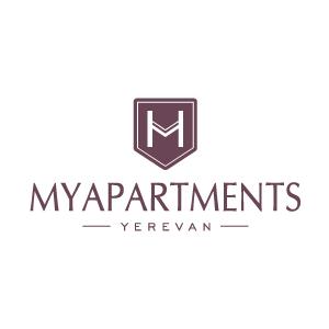My Apartments Yerevan