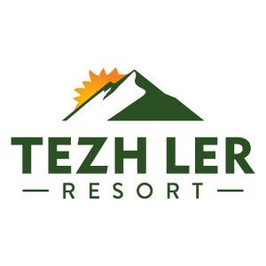 Tezh Ler Resort