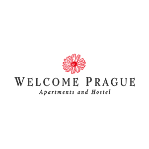 Welcome Prague