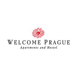 Welcome Prague